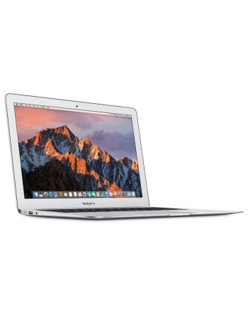 Apple MacBook Air 2017 | 13.3"