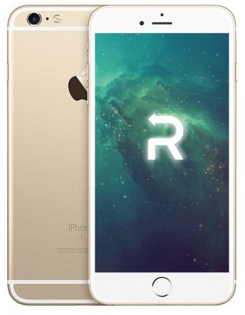 Refurbished-Apple-iPhone-6s-Plus-Front-And-Back-1