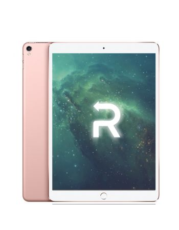 Refurbished-Apple-iPad-Pro-10.5-Inch-(2017)-Front-And-Back