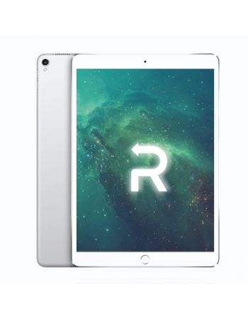 Refurbished-Apple-iPad-Pro-12.9-Inch-(2017-Version)-Front-And-Back
