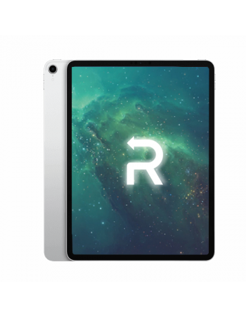Refurbished-Apple-iPad-Pro-11-Inch-(3rd-Generation)-Front-And-Back